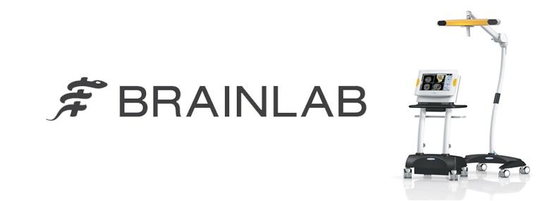 brainlab-blog